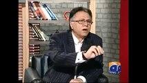 Hassan Nisar Latest   PostMortem of Pakistan 480p 480p
