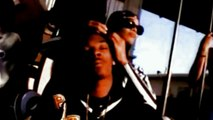 Dr. Dre ft. Snoop Doggy Dogg - Lil Ghetto Boy [ Death Row O.G Version ] Fan Made Video