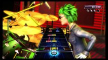 Rock Band 3 Rock and Roll Band