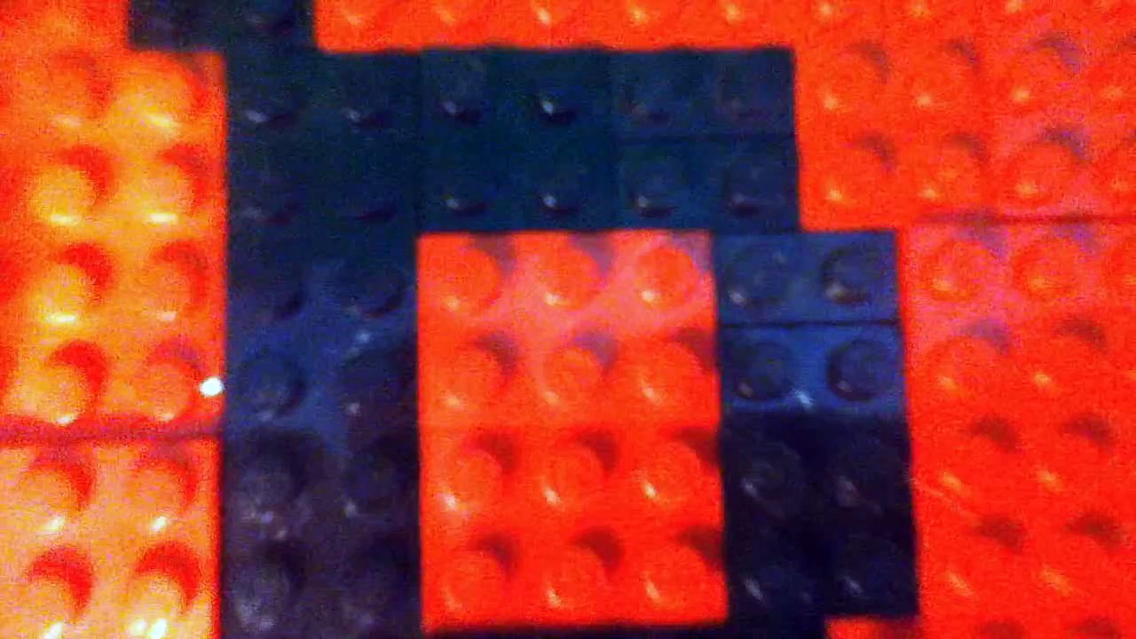LEGO NBA Basketball: Interactive Game