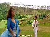 Chori Chori Dil Tera Churayenge - Phool Aur Angaar [mobmp4.com]