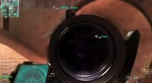 MW3 Infected Clips! - Call Of Duty Modern Warfare 3 Infected Gameplay
