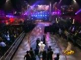 Method Man, Redman & Busta Rhymes Medley