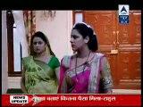 """Sasural Simar Ka  10 August 2015 """"Simar Ka Comeback... Mohini Ki Kala Jadu.."""