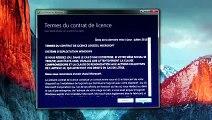 [Tuto] Comment installer_mettre à jour vers Windows 10 ! (FR)