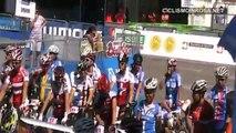Montello 2011 UCI MTB MARATHON WORLD CHAMPIONSHIPS  Elite Womens