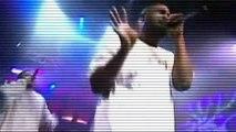 DE LA SOUL feat MF DOOM - ROCK CO.KANE FLOW (EDIT DJ MCFLY)