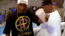 MC Breed Ft 2Pac - Gotta Get Mine