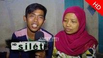Dede Sunandar Ingin Berangkatkan Orangtua Umroh - Silet 11 Agustus 2015