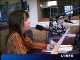 Semaine de la presse et des médias à l'école : Atelier radio sur Radio Prévert