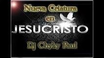 Mix de música cristiana 2015 - Adoracion Mix 01   LA REFLEXION   Dj Chyky Paul mp3