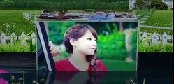 Việt Remix: Em Của Ngày Hôm Qua Sơn Tùng MTP Remix Video Lyrics [Full Episode]