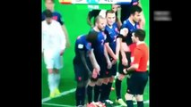 Funny Football ~ Ronaldo Dancer -  Iker Casillas Troll - Manuel Neuer Miss|HD