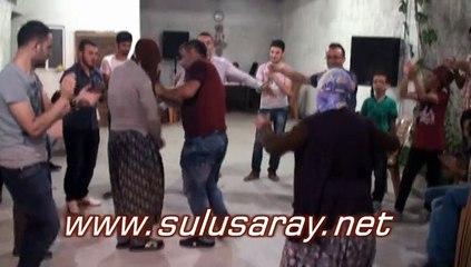 Halil Erkek dügün-Güveybasindan kisa bir video