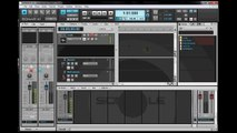 free download cakewalk sonar platinum - video dailymotion