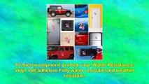 Decals Stickers Cartoon Warm On Fishing Hook Tablet Laptop Weatherproof
