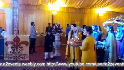 Mehndi Event at marquee,Best Weddings Decorators in Pakistan, Best weddings Florist in Pakistan, Best Weddings Food Menus in Lahore Pakistan, Best & OutClass Weddings Menus in Lahore Pakistan, Hire best and World-Class weddings Planners in Lahore Pakistan