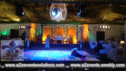 Mehndi Highlights with LED Dance Floor, Best MEHNDI Events Planners in Lahore, best MEHNDI setups designers in Lahore, best MEHNDI functions planners in lahore, best weddings & MEHNDI events planners in lahore, top class weddings planners in lahore, top c