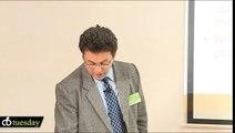 EMPES d.o.o., prof.dr Petar Gvero