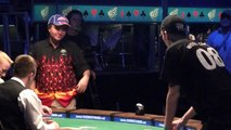 World Series Las Vegas HD Poker $2.2 mil $