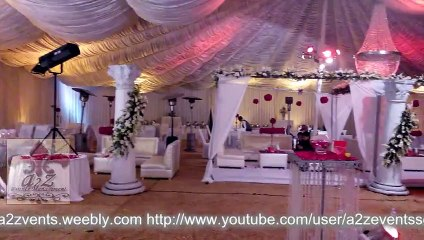 a2z Taj Mehal Walima at Nayyar Ground, Hire Top class weddings planners, decorators and caterers in Lahore Pakistan, Hire Affordable and Reasonable Events Planners in Lahore Pakistan, Hire Affordable and Reasonable Weddings Planners In Lahore Pakistan, Hi