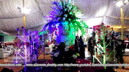 Baraat at skyland, Best Thematic BARAT Events Planners in Lahore, Best Mendi Events Decoration Services in Lahore, Best BARAT Stages Decorators in Lahore, best weddings planners in lahore, best weddings planners n Pakistan, best weddings caterers in lahor