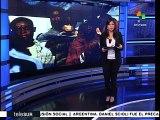 Italia; rescatan a 671 migrantes en el Mediterráneo
