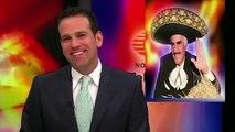 Noticiero chusco de Joaquin Lopez Doriga y Carlos Loret De Mola 2012.mp4