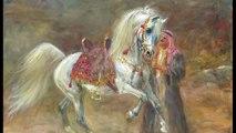 AL MALIIK by marwan al shaqab