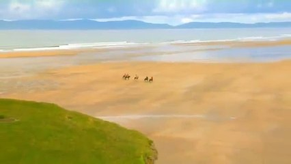 Best of Ireland's Coast