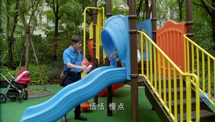 小爸媽 第36集 Junior Parents Ep36