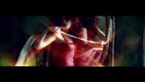 Natalia Oreiro - Esso Esso 2012