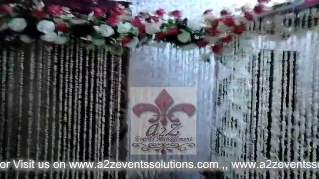Room Decor (baraat), best room decor, barat room decor by a2z events, top best Masehri decor, Barat wedding room decor, masehri decor, wedding room decor by a2z events, Best weddings Solutions in Lahore Pakistan, Best weddings Management Company in Lahore