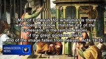 Babylon Bible Prophecy ISIS Secrets Revealed