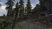 The Elder Scrolls V: Skyrim - CLIMATES OF TAMRIEL (60fps)