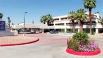 MOTEL 6 PALM SPRINGS EAST - EAST PALM CANYON Video Tour