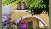 "Cap Vert 2014 : BOA VISTA ""3"" - hotel Iberostar Club Boa Vista"