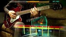 Chop Suey! - System of a Down Rocksmith Customs