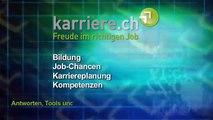 Mitarbeiterrekrutierung leicht gemacht. Macht Karriere.ch
