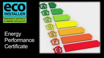 Mercedes EWA EPC & WIS 2013 Install Guide - video dailymotion