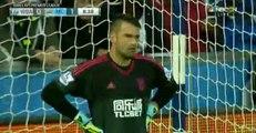 Yaya Toure Goal ~ West Bromwich Albion 0 - 1 Manchester City 10.08.2015