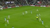 Yaya Toure 0:2 Amazing Goal   West Bromwich Albion - Manchester City 10.08.2015 HD
