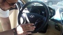 Hey Debbie check out this Elantra at Tameron Hyundai in Hoover, AL