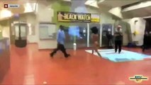 TOP-Funny-Videos-Of-PEOPLE-FALLING-2014-New-compilation-people-idiot-crazy-epic-win-fails-falling