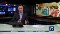 Germany gained 100 billion euros from Greece debt crisis