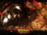 Warcraft 3 Reign of Chaos - Human Defeat