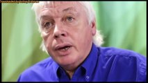 David Icke discusses Sonia Poulton and recent events at TPV 8/1/14 - part three