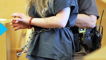 Girls Accused in Slender Man Stabbing Will Remain in Adult Court, Judge Rules