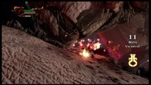 XIM4 Destiny 56 Kills Clash by Cronos (PS4) - video dailymotion