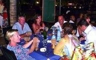 Senegal Q8 Dealer trip : 23 - 27/09/10 - Dakar - Saly - Sine Saloum